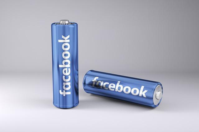 פרסום ממומן בפייסבוק – 4 טיפים להצלחה