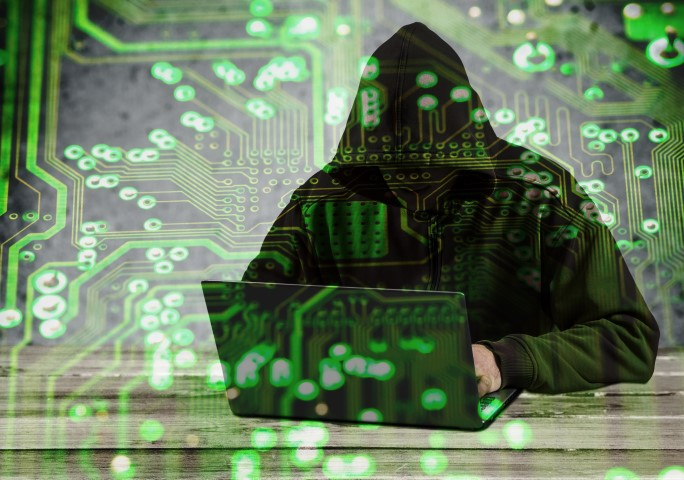 נצלו את ההזדמנות למנף את אבטחת המידע בחברה שלכם