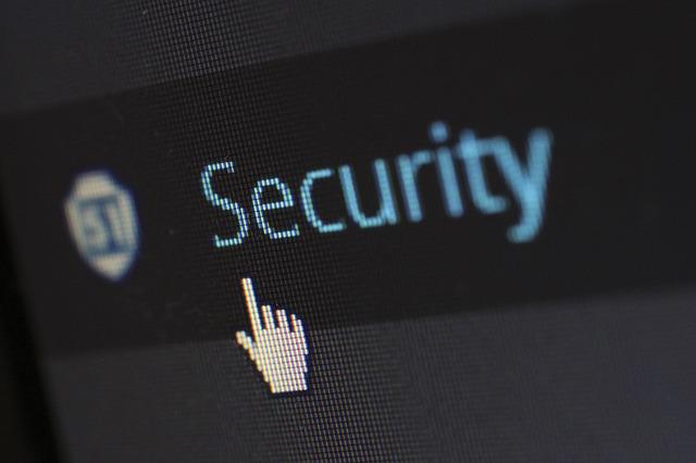 antivirus.market - אתר השוואות אובייקטיבי