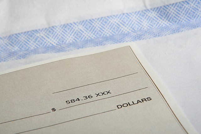 הדפסת פנקסי צ'קים ללקוחות כל הבנקים