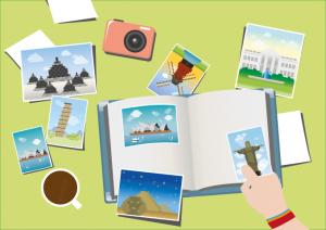 מהו מאגר תמונות? את מי הוא משמש?
