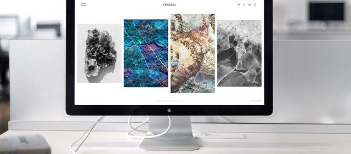 זכויות יוצרים בתמונות באינטרנט